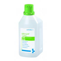 mikrozid®AF liquid 1l