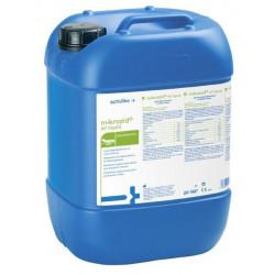 mikrozid®AF liquid 10l
