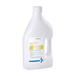 aspirmatic® cleaner 2 l