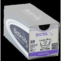Sutură Bicril BX158