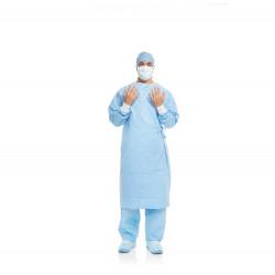 Halat Chirurgical