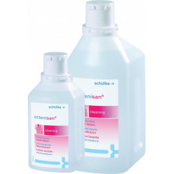 Octenisan® wash lotion