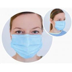 Mască medicală de examinare